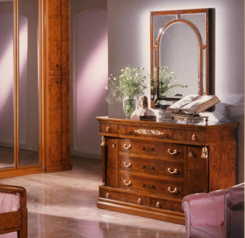 pagina camera da letto orchidea